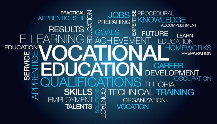 cbse,cbse news,delhi education minister manish sisodia,changes in cbse schools,vocational subjects,dream of former president apj abdul kalam,delhi government ,सीबीएसई सीबीएसई न्यूज़, केजरीवाल सरकार, पूर्व राष्ट्रपति अब्दुल कलाम का सपना, वोकेशनल सब्जेक्ट्स, सीबीएसई में बदलाव, उप मुख्यमंत्री व शिक्षा मंत्री मनीष सिसोदिया