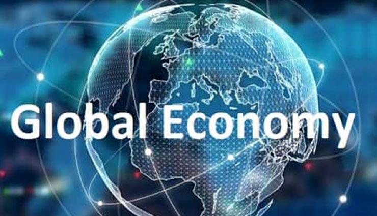 संयुक्त राष्ट्र रिपोर्ट : भारत और चीन कर सकते हैं आर्थिक मंदी से अपना बचाव