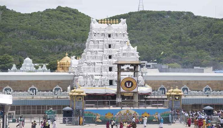 free darshan,from today,tirupati,navratri ,இலவச தரிசனம், இன்று முதல், திருப்பதி, நவராத்திரி