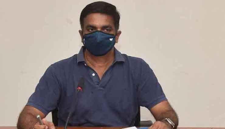 கோவை மாநகராட்சியில் உதவியாளர்கள் 42 பேர் அதிரடி பணியிட மாற்றம்