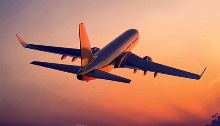 uk,corona spread,flights,ban ,பிரிட்டன், கொரோனா பரவல், விமானங்கள், தடை விதிப்பு