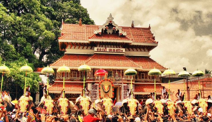 temples,kerala,monday,approval,opening ,கோயில்கள், கேரளா, திங்கட்கிழமை, ஒப்புதல், திறப்பு