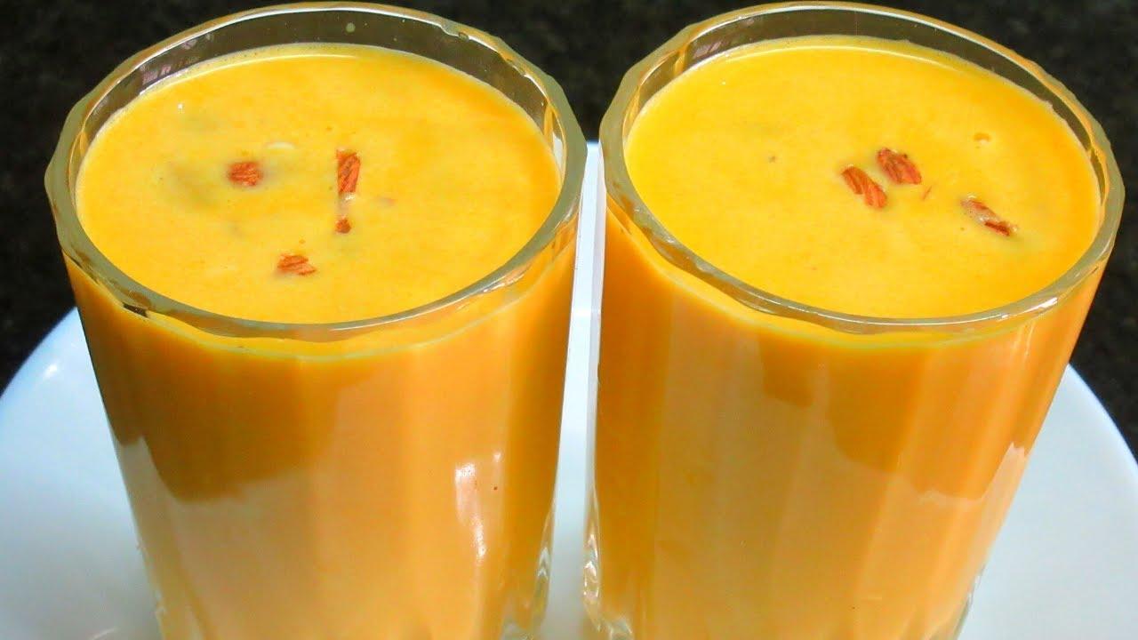 carrots,almonds,cardamom powder,sugar,milk ,கேரட், பாதாம், ஏலக்காய் பொடி, சர்க்கரை, பால்