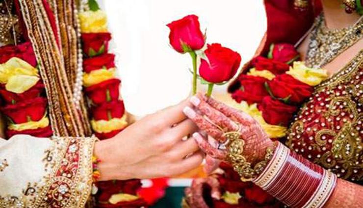 online,wedding meal,house search,wedding couple ,ஆன்லைன், கல்யாண சாப்பாடு, வீடு தேடி வரும், திருமண ஜோடி