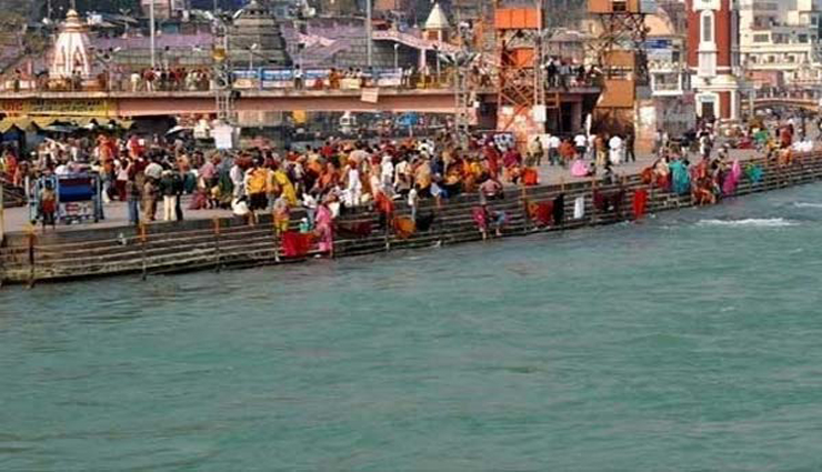 ganges river,ancestors,soul,bones,dissolving ,கங்கை நதி, முன்னோர்கள், ஆத்மா, அஸ்திகள், கரைப்பது