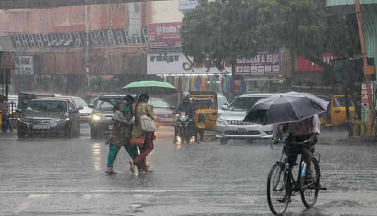 villupuram,heavy rain,salem,weather forecast,announcement ,விழுப்புரம், கனமழை, சேலம், வானிலை ஆய்வு, அறிவிப்பு