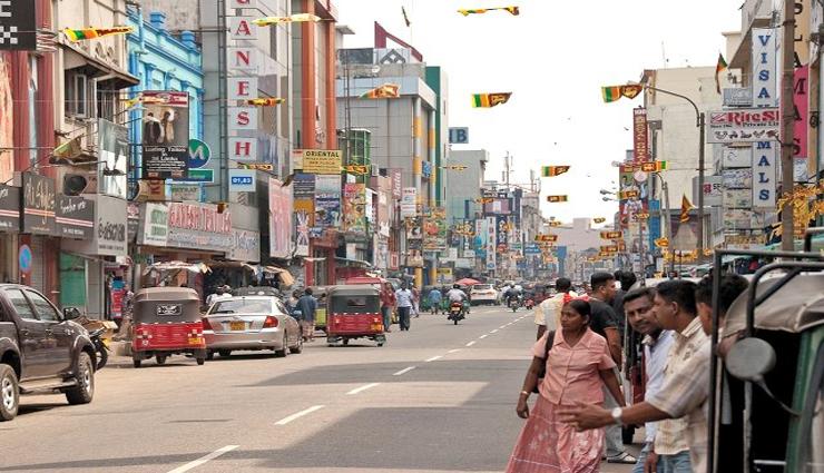 curfew,people,kandy road,negombo,vehicles ,ஊரடங்கு, மக்கள், கண்டி வீதி, நீர்கொழும்பு, வாகனங்கள்