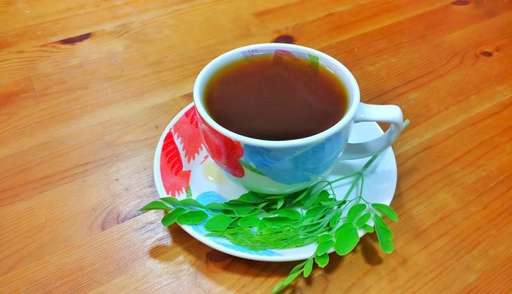body inflammation,blood pressure,benefit,drumstick tea ,உடல் வீக்கம், ரத்த அழுத்தம், அனுகூலம், முருங்கை டீ