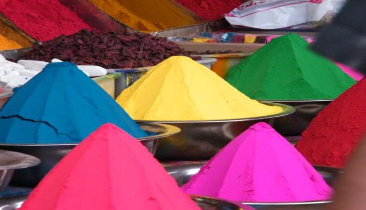 sales,kolappodi,public,tiruppur,increase ,விற்பனை, கோலப்பொடி, பொதுமக்கள், திருப்பூர், அதிகரிப்பு