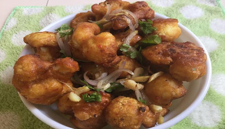 broccoli,baguette,chili powder,apricots ,ப்ரோக்கோலி, பக்கோடா, மிளகாய் தூள், பெருங்காயம்