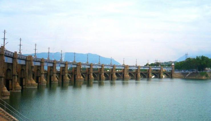 mettur dam,delta irrigation,water level,increase,cauvery ,மேட்டூர் அணை, டெல்டா பாசனம், நீர்மட்டம், அதிகரிப்பு, காவிரி