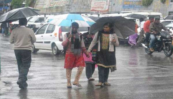 2 hours,heavy rain,tiruppur,motorists,severe suffering ,2 மணி நேரம், கனமழை, திருப்பூர், வாகன ஓட்டிகள், கடும் அவதி