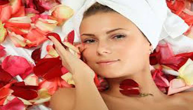 face glow,saffron,face pack,massage ,முகம் பளபளப்பு, குங்குமப்பூ, பேஸ்பேக், மசாஜ்