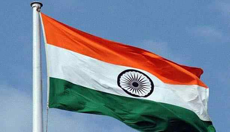 namakkal,independence day,district collector,congratulations ,நாமக்கல், சுதந்திர தினம், மாவட்ட ஆட்சியர், பாராட்டுக்கள்