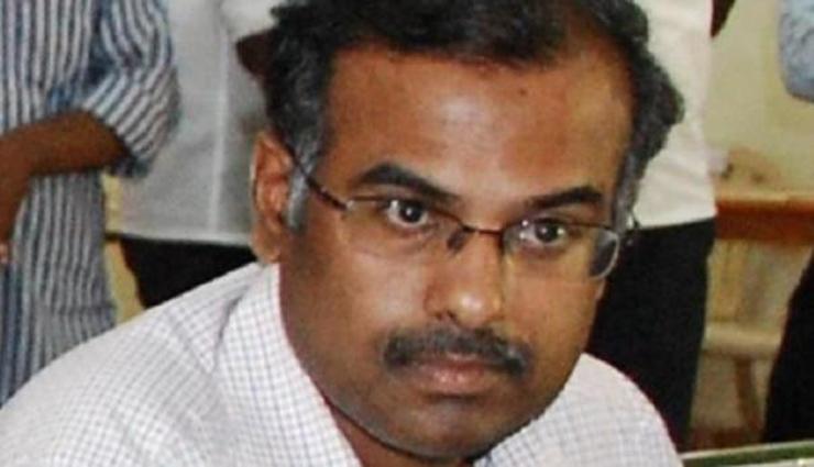 பயிர்க் காப்பீட்டு திட்டத்தில் சேர விவசாயிகளுக்கு மாவட்ட ஆட்சியர் அறிவுறுத்தல்