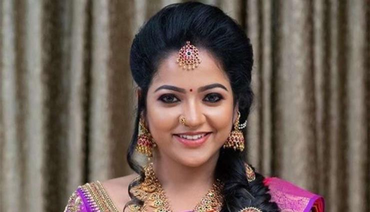 suicide case,actress chitra,police,investigation ,தற்கொலை வழக்கு, நடிகை சித்ரா, காவல்துறையினர், விசாரணை