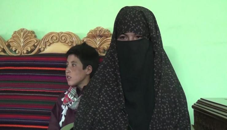 girl,revenge,extremists,afghanistan,brother ,சிறுமி, பழிக்குப்பழி, தீவிரவாதிகள், ஆப்கானிஸ்தான், தம்பி