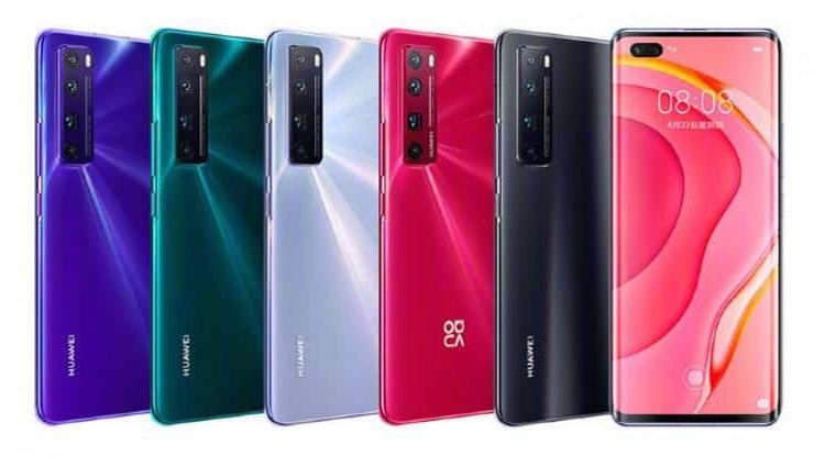 smartphone,4000 mah battery,66 watts,fast charging ,ஸ்மார்ட்போன், 4000 எம்ஏஎச் பேட்டரி, 66 வாட்ஸ், ஃபாஸ்ட் சார்ஜிங்