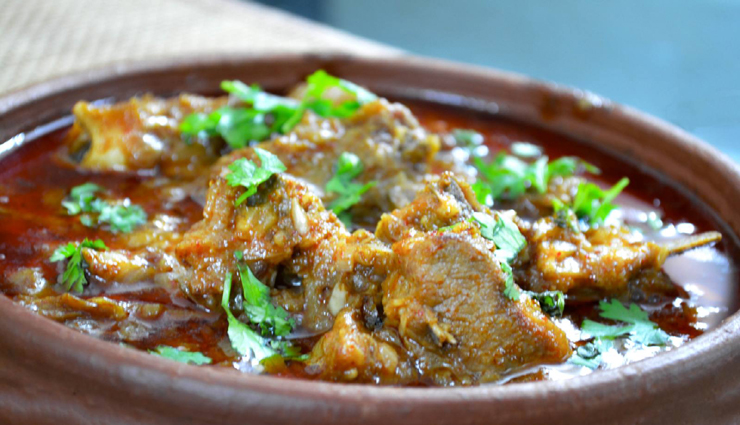 mutton paste,chilli powder,sesame powder,cumin powder ,மட்டன் தொக்கு, மிளகாய்த் தூள், தனியாத் தூள், சீரகத் தூள்