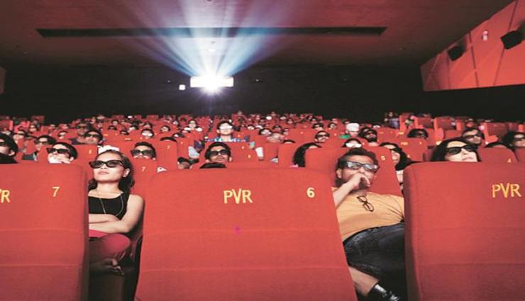 100 percent audience,permission,kollywood,theater ,100 சதவீத பார்வையாளர்கள், அனுமதி, கோலிவுட், திரையரங்கு