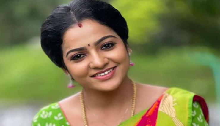 மீண்டும் நடிகை சித்ரா தற்கொலை வழக்கு சூடுபிடிக்கும் என்று தகவல்