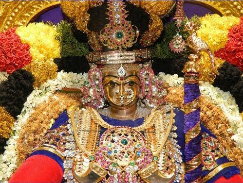 thangamani kurusami,spiritual event,audi first friday,sabarimala , தங்கமணி குருசாமி, ஆன்மீக நிகழ்வு, ஆடி முதல் வெள்ளி, சபரிமலை