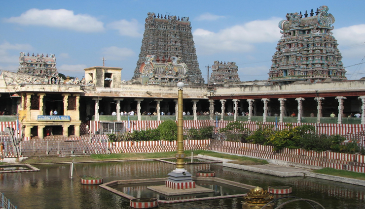 trikaranasutti,enlightenment,temple,devotees,benefit ,திரிகரணசுத்தி, ஞானநிலை, கோவில், பக்தர்கள், பலன்