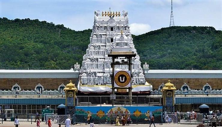 sabarimalai,darshan,reservation,e-pass,from today ,சபரிமலை, தரிசனம், முன்பதிவு, இ-பாஸ், இன்று முதல்