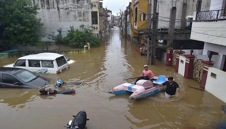 death toll,rise,telangana,heavy rains,home wall ,பலி எண்ணிக்கை, உயர்வு, தெலுங்கானா, கனமழை, வீட்டு சுவர்