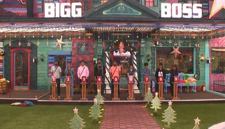 ari,big boss,top,rio,som ,ஆரி, பிக்பாஸ், முதலிடம், ரியோ, சோம்