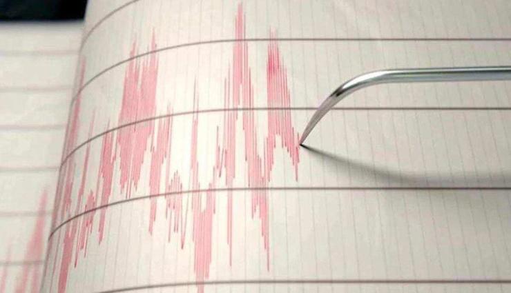 earthquake,andaman,early morning,people fear ,நிலநடுக்கம், அந்தமான், அதிகாலை, மக்கள் அச்சம்