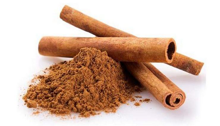 study,cinnamon,diabetes,benefit ,ஆய்வு, இலவங்கப்பட்டை, நீரிழிவு நோய், நன்மை
