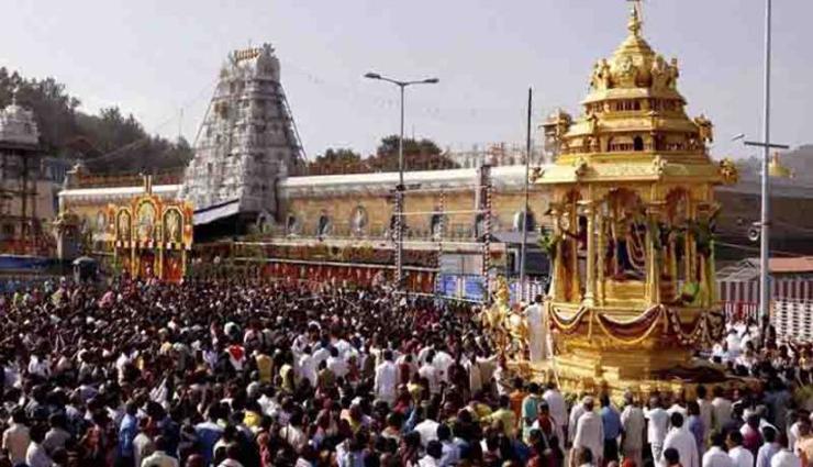 instruction,permission,tirupati temple,darshan ,அறிவுறுத்தல், அனுமதி, திருப்பதி தேவஸ்தானம், தரிசனம்