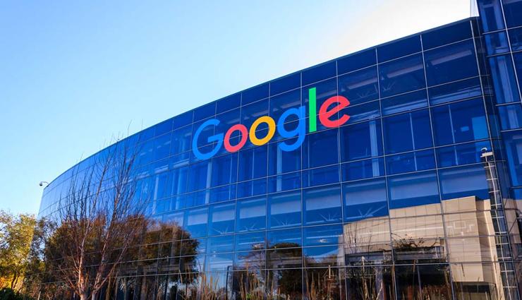 russia,google,ban,data ,ரஷ்யா, கூகிள், தடை, தரவு