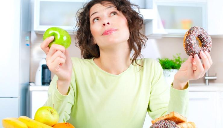 foods,digest,time,stomach ,உணவுகள், செரிமானம், நேரம், வயிறு