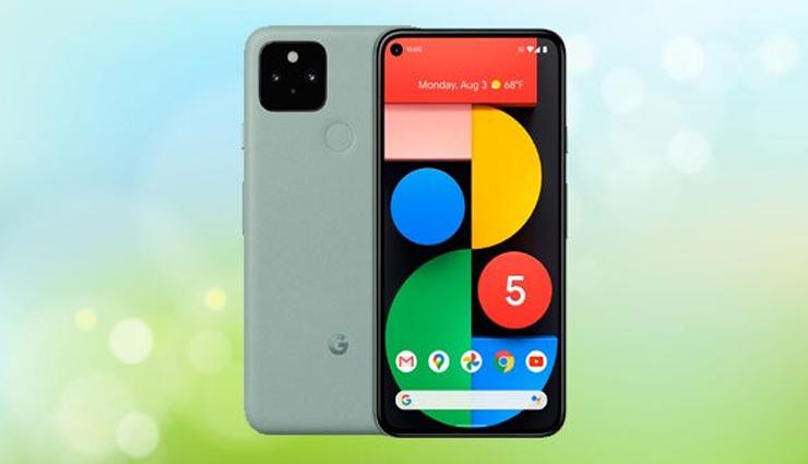 google,pixel 6 smartphone,under display selfie camera,technology ,கூகிள், பிக்சல் 6 ஸ்மார்ட்போன், டிஸ்ப்ளே செல்பி கேமரா, தொழில்நுட்பத்தின் கீழ்