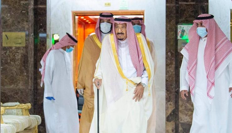 saudi arabia,king salman,operation,riyath ,சவுதி அரேபியா, மன்னர் சல்மான், ஆபரேஷன், ரியாத்