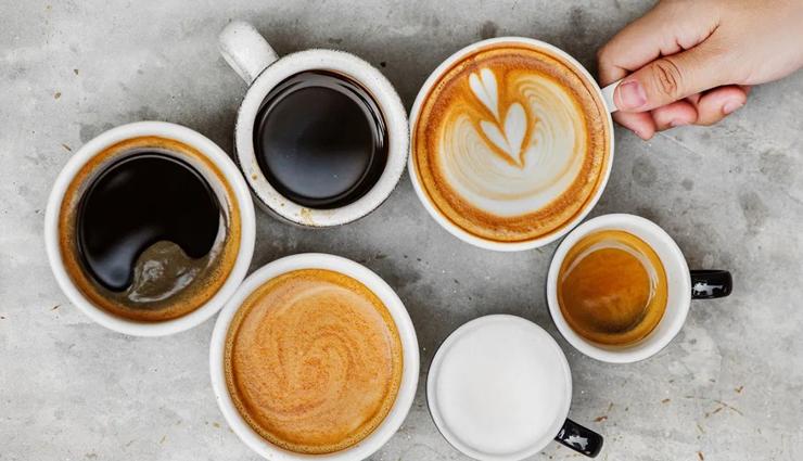 coffee,tea,cure,nectar poisoning ,காபி, தேநீர், சிகிச்சை, தேன் விஷம்