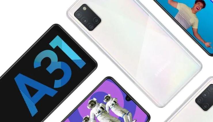 price,reduction,samsung,smartphone model ,விலை, குறைப்பு, சாம்சங், ஸ்மார்ட்போன் மாடல்