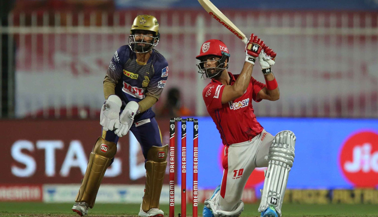 kings xi punjab,kolkata,8 wickets,ipl 2020 ,கிங்ஸ் லெவன் பஞ்சாப், கொல்கத்தா, 8 விக்கெட், ஐபிஎல் 2020