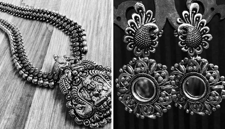 designs,patterns,silver jewelry,womens ,டிசைன்கள், வடிவங்கள், வெள்ளி நகைகள், பெண்கள்