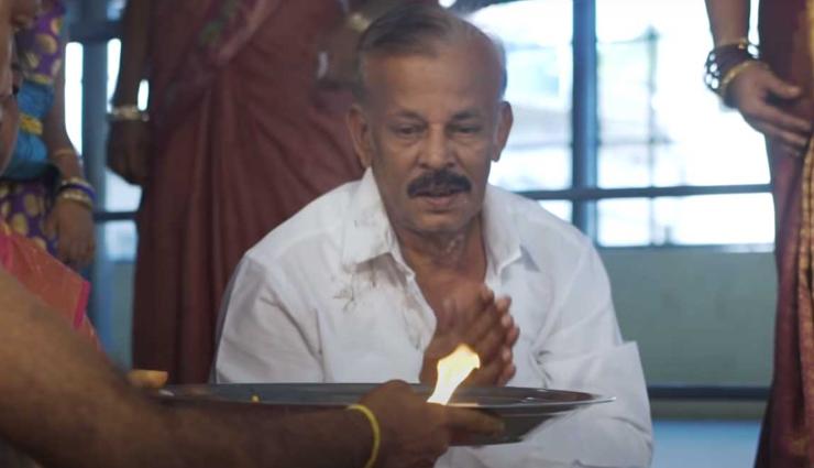 anita,father,big boss,death ,அனிதா, தந்தை, பிக் பாஸ், மரணம்