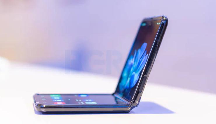 samsung,low cost,4g foldable,smartphone ,சாம்சங், குறைந்த விலை, 4 ஜி மடிக்கக்கூடிய, ஸ்மார்ட்போன்