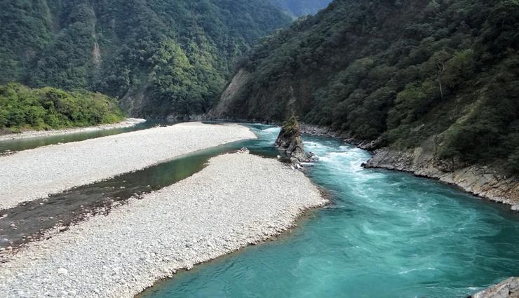tourist,burhi dhing,river,bramma budra ,சுற்றுலா, புர்ஹி டிஹிங், நதி, பிரம்மா புத்ரா