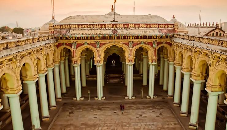 madurai,meenakshi,thirumalai nayakkar,thoonga nagaram ,மதுரை, மீனாட்சி, திருமலை நாயக்கர், தூங்கா நகரம்