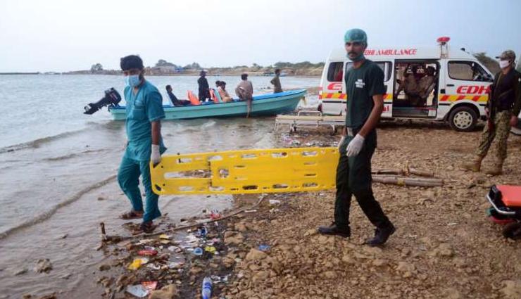 boat capsize,lake,pakistan,11 dead ,படகு கவிழ்தல், ஏரி, பாகிஸ்தான், 11 பேர் உயிரிழப்பு