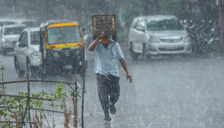 rain,nellai,thoothukudi,tenkasi districts ,மழை, நெல்லை, தூத்துக்குடி, தென்காசி மாவட்டங்கள்