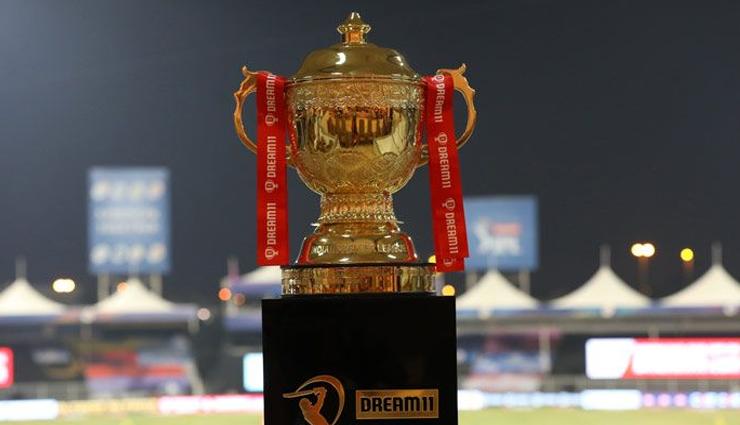 indian cricket board,4000 crore,ipl matches,uae ,இந்திய கிரிக்கெட் வாரியம், 4000 கோடி, ஐபிஎல் போட்டிகள், யுஏஇ