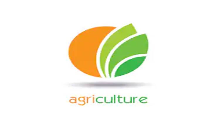 congress,conference,agricultural laws,rise,economy ,காங்கிரஸ்,மாநாடு,வேளாண் சட்டங்கள்,எழுச்சி,பொருளாதாரம்