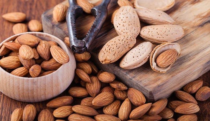 almonds,milk,ghee,saffron,cardamom ,பாதாம்,பால்,நெய்,குங்குமப்பூ,ஏலக்காய்